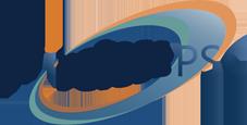 wirelesspsc logo